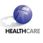 Healthcare!