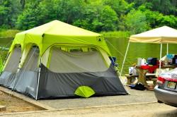 gvsp campsite