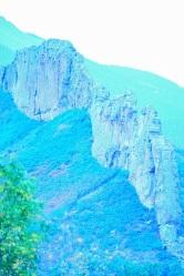 cuchara rocks1
