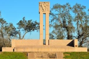 fb monument